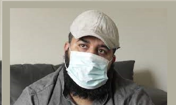 Canada: Two Men Attack a Muslim Man and Cut His Beard in Saskatoon