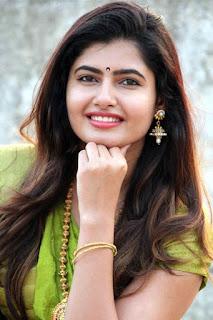 Ashima Narwal Actress and Model 3