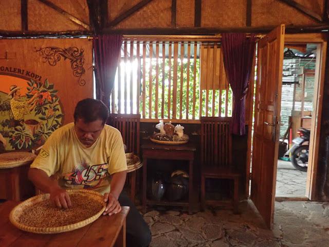 kopi terbaik di indonesia