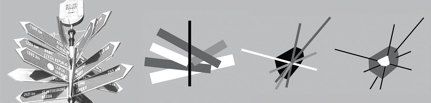koncepcja i idea projektu architektonicznego