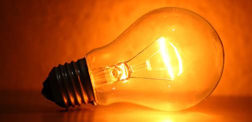 15 municípios alagoanos somam débito de quase R$3 milhões em energia elétrica