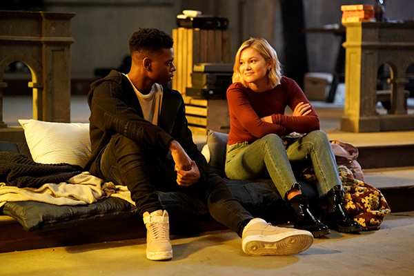 temporada-Cloak-and-Dagger-Canal-Sony