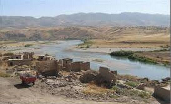 Ανακαλύφθηκε κάστρο του 4ου αιώνα στην σημερινή Τουρκία