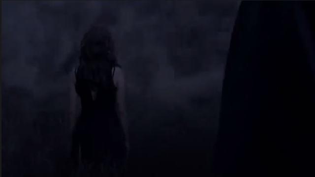 Supernatural 11x01 subtitulos en español