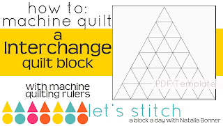 http://www.piecenquilt.com/shop/Books--Patterns/Books/p/Lets-Stitch---A-Block-a-Day-With-Natalia-Bonner---PDF---Interchange-x42343084.htm