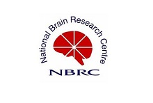 Post of Programme Coordinator (DeLCON Project) at National Brain Research Centre, Nainwal Mode, Manesar