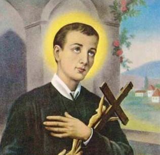 Site Católico Orações Online Santos Músicas Católicas Notícias