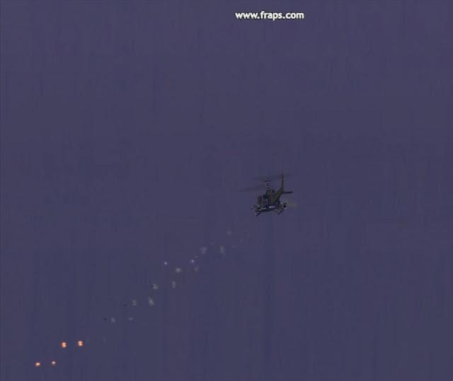 Rocket+Run.jpg