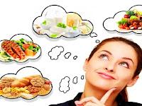 الأنظمة الغذائية السبعة الأكثر شيوعًا في العالم اليوم