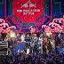 ¡Red Bull 3 Style está de vuelta y busca campeón nacional para la Final Mundial 2020!