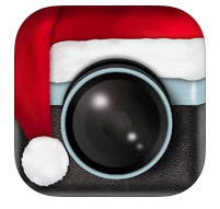 Jul ringsignaler gratis iphone