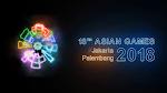 Bumper Asia Games