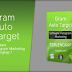 Gram Auto Target