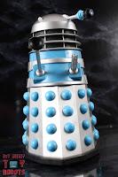 2015 Skaro Dalek Custom 15