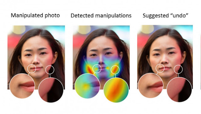 """Adobe has taught AI to """"Photoshop"""" in photos"""