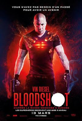 Bloodshot (2020) full movie download