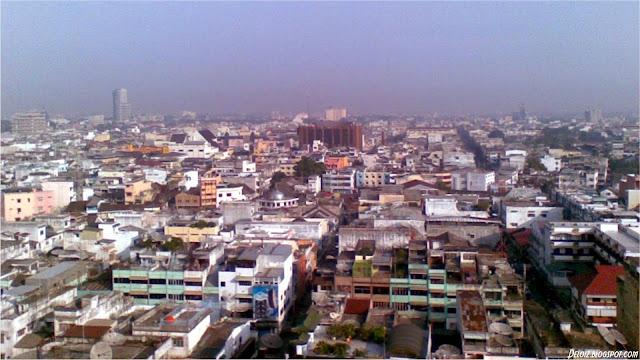 http://1.bp.blogspot.com/-tJVsRhMxyEw/UyfUQzFLZOI/AAAAAAAAL5k/Gu_2CFi1q3E/s1600/Medan.jpg