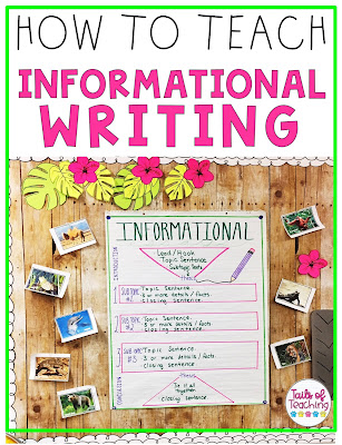 informational-writing