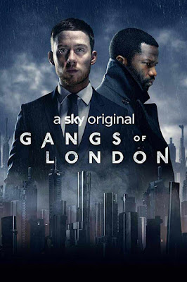 Gangs of London Season 1.jpg