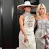 Lady Gaga y JLo cantarán en toma de posesión de Joe Biden