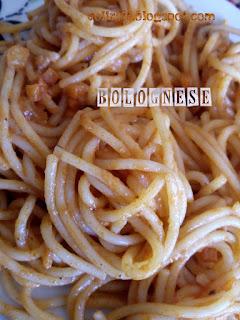 sauce pasta pfanne pan lecker schnell fertig einfach kochen