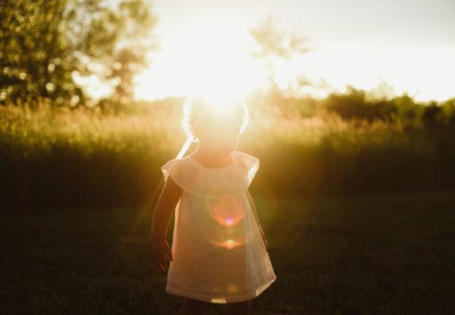 protección-solar-p20-kids