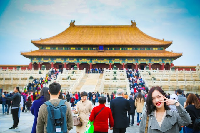 The Importance Of China To Forex Traders In Money Trading Opportunities
