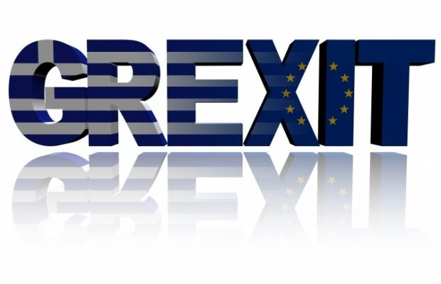 https://secure.avaaz.org/el/petition/GREXIT_GREXIT/?cewSUfb