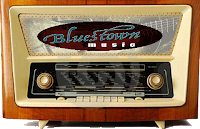 Bluestown Radio