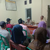 Masyarakat Menanti : Kinerja Kades Baru Serta Kabinet Desa Yang Baru