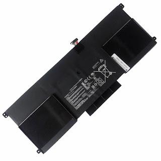 ASUS C32N1305  batterij