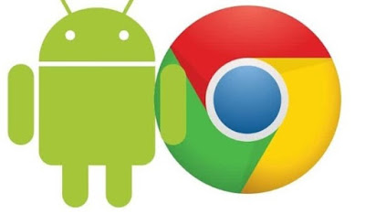 Download Google Chrome 2019 APK for Android