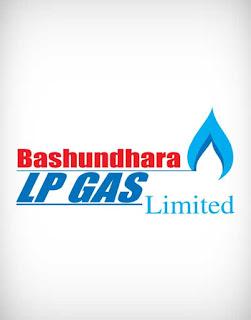 bashundhara lp gas vector logo, bashundhara lp gas logo vector, bashundhara lp gas logo, bashundhara lp gas, বসুন্ধরা এলপি গ্যাস লোগো, bashundhara logo vector, lp gas logo vector, bashundhara lp gas logo ai, bashundhara lp gas logo eps, bashundhara lp gas logo png, bashundhara lp gas logo svg