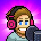 Icon PewDiePie : Tuber Simulator
