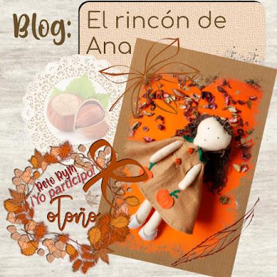 capa otoño