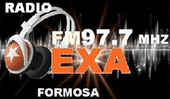 Radio EXA 97.7 FM