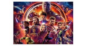 avengers infinity war full movie download in hindi 720p filmywap