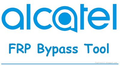 alcatel-frp-bypass-tool-download