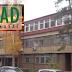 JP RAD Lukavac - Obavještenje za korisnike centralnog grijanja