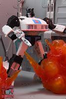 Transformers Studio Series 86 Jazz 29