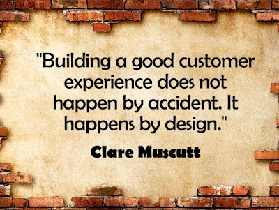 Great Excellence Quotes
