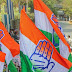 Chhattisgarh: Congress gets mayor post in all 10 municipal corporations