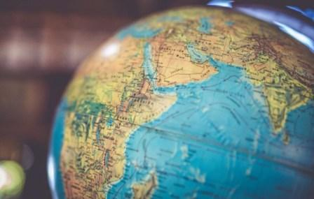 Pengertian Geografi, Geografika Menurut Ahli