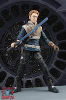 Star Wars Black Series Cal Kestis 29