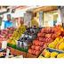 Δ. Σταμενίτης: «Εγκρίθηκε από την Ευρωπαϊκή Επιτροπή το αίτημα για τη στήριξη των παραγωγών οπωροκηπευτικών».