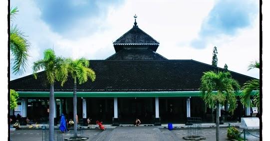 Sebutkan Struktur Sosial Masyarakat Kerajaan Aceh ...