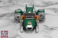 Super Mini-Pla Victory Robo 30