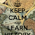 DONT MISS THIS!!!CHECK OUT WHAT HAPPENED TODAY IN HISTORY....