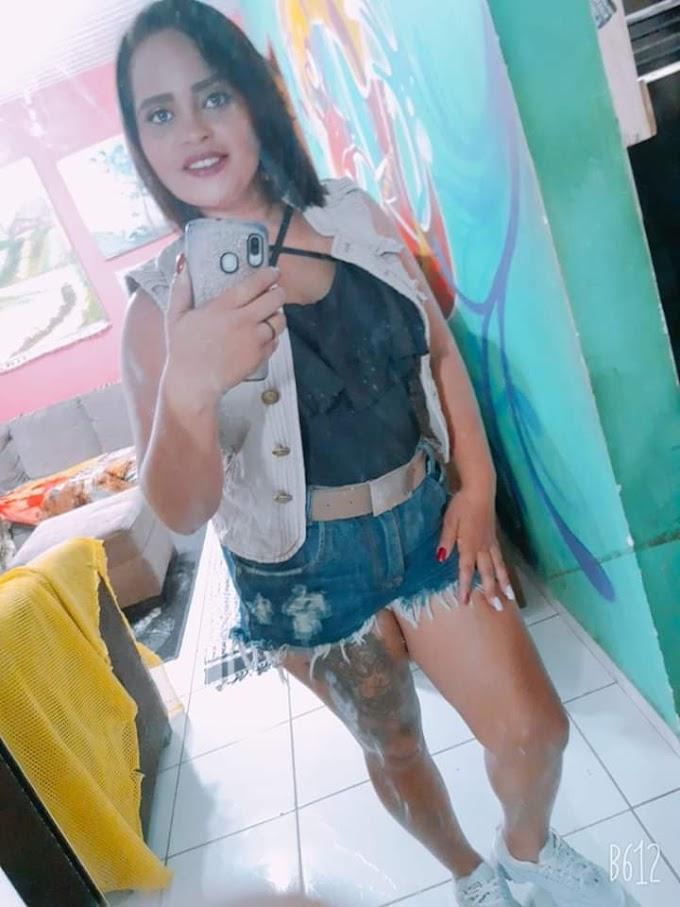 CONQUISTA | Cobradora de van assassinada no Vila Elisa