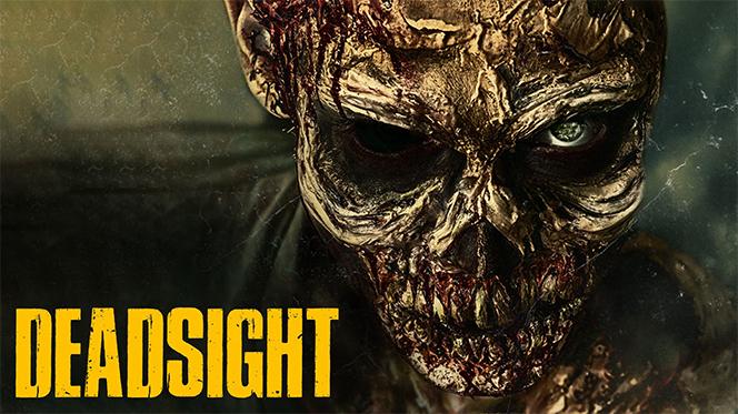 Deadsight (2018) Web-DL 720p Latino-Ingles